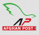 afghan post tracking