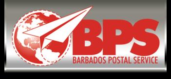 barbados postal service tracking