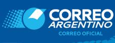 correo argentino tracking