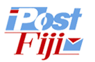 post fiji tracking
