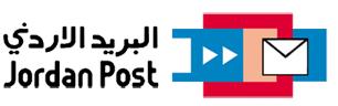 jordan post tracking