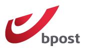 bpost tracking