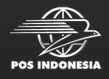 Pos Indonesia Tracking